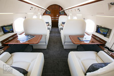 gulfstream-g400 10 aviation photography
