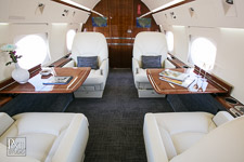 gulfstream-g400 11 aviation photography