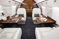 gulfstream-g400 12 aviation photography