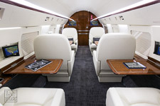 gulfstream-g400 13 aviation photography