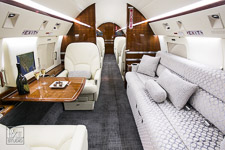 gulfstream-g400 14 aviation photography