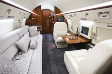 gulfstream-g400 17 aviation photography
