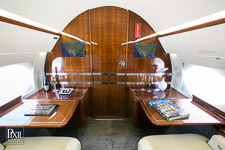 gulfstream-g400 20 aviation photography