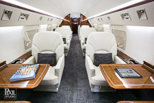 gulfstream-g400 21 aviation photography