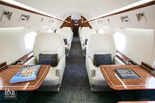 gulfstream-g400 22 aviation photography