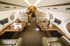 gulfstream-g450 1 aviation photography