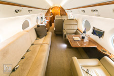 gulfstream-g450 2 aviation photography