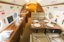 gulfstream-g450 3 aviation photography
