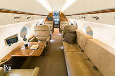gulfstream-g450 8 aviation photography