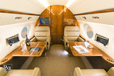 gulfstream-g450 9 aviation photography
