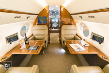 gulfstream-g450 10 aviation photography