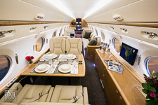 gulfstream-g450a 1 aviation photography