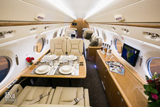 gulfstream-g450a 2 aviation photography
