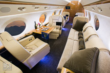 gulfstream-g450a 3 aviation photography