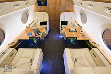 gulfstream-g450a 4 aviation photography