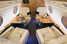 gulfstream-g450a 5 aviation photography