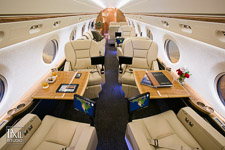 gulfstream-g450a 6 aviation photography