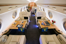gulfstream-g450a 7 aviation photography