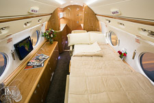 gulfstream-g450a 15 aviation photography