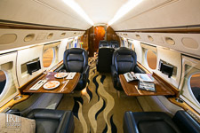 gulfstream-g500a 5 aviation photography
