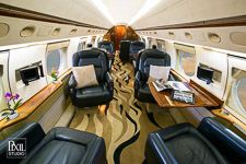 gulfstream-g500a 7 aviation photography