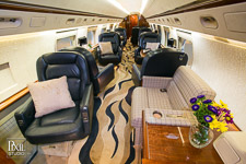 gulfstream-g500a 8 aviation photography