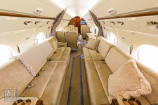 gulfstream-g550a 13 aviation photography