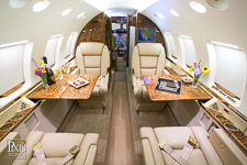 hawker-b-012 aviation photography