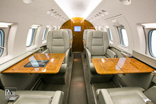 hawker800-2-005 aviation photography