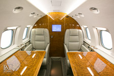 hawker800-2-007 aviation photography
