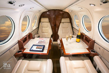 kingair-c-007-001 aviation photography
