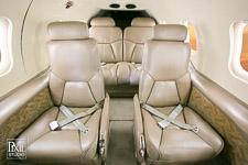 lear-31-001 1 aviation photography