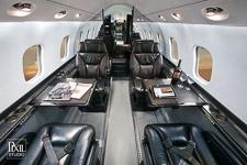 lear60-006 1 aviation photography