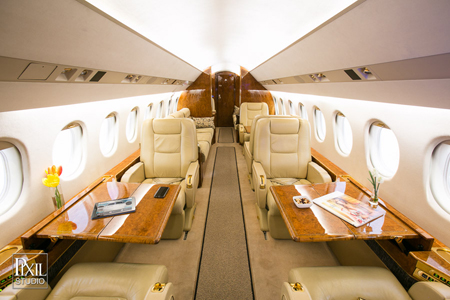 aviation-interiors-photography